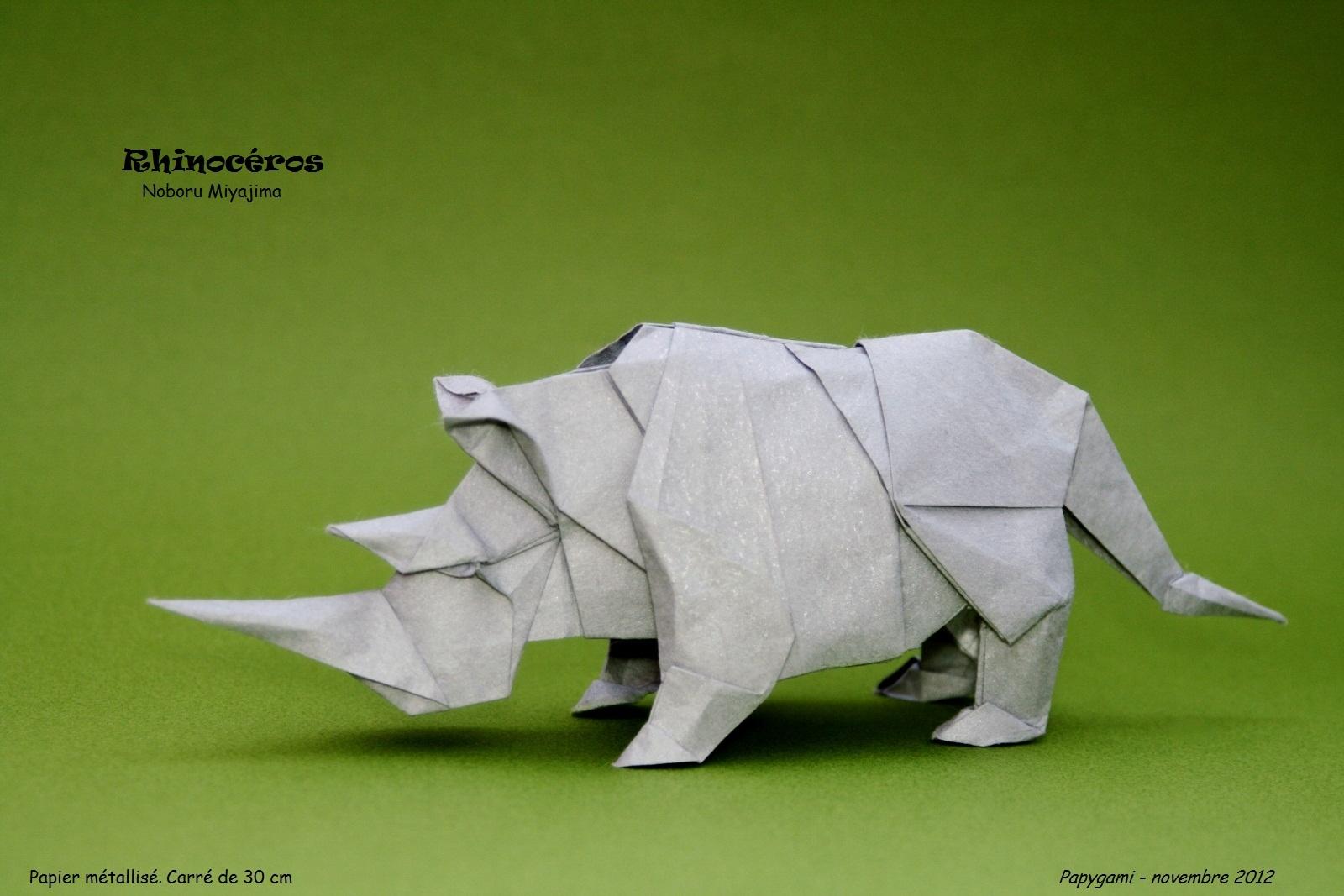 Vos Pliages Rcents Page 144 Pliage De Papiercom Origami Nut Simple Kusudama Image